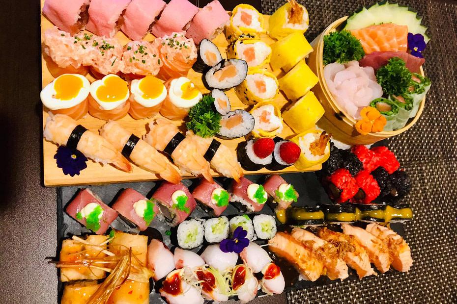 rodizio_sushi
